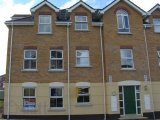 127 Ardgrange, Londonderry, Co. Derry - Apartment For Sale / 2 Bedrooms, 2 Bathrooms / £135,000
