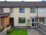 137, Ballyshannon Road, Kilmore, Dublin 5, North Dublin City, Co. Dublin - Terraced House / 3 Bedrooms, 1 Bathroom / €135,000
