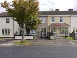 87 Whitestown Avenue, Blanchardstown, Dublin 15, West Co. Dublin - Terraced House / 3 Bedrooms, 1 Bathroom / €99,950