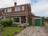 37 Rosepark, Donaghadee, Co. Down, BT21 0BG - Semi-Detached House / 3 Bedrooms, 1 Bathroom / £125,000