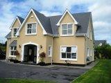 No. 5 Craglands, Kildysart Road Tiermaclane, Ennis, Co. Clare - Detached House / 4 Bedrooms, 1 Bathroom / €220,000