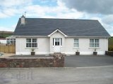 3 Burnside Lodge, Newry, Co. Down - Detached House / 4 Bedrooms, 1 Bathroom / £290,000