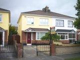5, Templeview Way, Clarehall, Dublin 13, North Dublin City, Co. Dublin - Semi-Detached House / 3 Bedrooms, 2 Bathrooms / €235,000