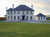 Glen View, Nurney, Co. Carlow, Nurney, Co. Carlow - Detached House / 6 Bedrooms, 4 Bathrooms / €499,000