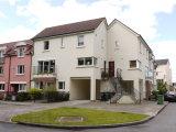 26 Stralem Terrace, Ongar, Dublin 15, West Co. Dublin - Duplex For Sale / 3 Bedrooms, 2 Bathrooms / €149,950
