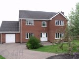 70 Stoneypath, Derry City, Co. Derry, BT47 2AF - Detached House / 4 Bedrooms, 1 Bathroom / £200,000