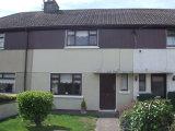 8 Tim Daly Terrace, Midleton, Co. Cork - Terraced House / 3 Bedrooms, 1 Bathroom / €112,500