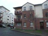 Echlin Street, Dublin 8, South Dublin City - Apartment For Sale / 2 Bedrooms, 1 Bathroom / €120,000