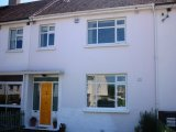 24 Dale Drive, Lower Kilmacud Road, Stillorgan, South Co. Dublin - Terraced House / 3 Bedrooms, 2 Bathrooms / €379,950