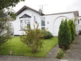 2 Loughshinny Bay, Loughshinny, North Co. Dublin - Detached House / 4 Bedrooms, 1 Bathroom / €499,000