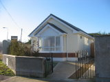 1A Dunmore Grove, Kingswood, Dublin 24, West Co. Dublin - Bungalow For Sale / 2 Bedrooms, 1 Bathroom / €210,000