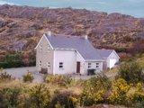 Glengarriff, Glengarriff, West Cork, Co. Cork - Detached House / 2 Bedrooms, 2 Bathrooms / €349,000