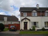 37 Newbridge Park, Coleraine, Co. Derry - Semi-Detached House / 3 Bedrooms, 1 Bathroom / £117,000
