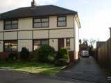 23 Middleton Park, Islandmagee, Larne, Co. Antrim, BT40 3XA - Semi-Detached House / 4 Bedrooms, 1 Bathroom / £148,000