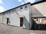 14 Carlisle Walk, Antrim Road, Belfast, Co. Antrim, BT15 2PX - Terraced House / 2 Bedrooms, 1 Bathroom / £79,950