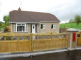 1a Rocky Lane, Seaforde, Co. Down - Detached House / 3 Bedrooms, 1 Bathroom / £149,000