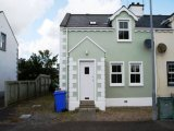 2 St Annes Court, Killough, Co. Down, BT30 7PU - Semi-Detached House / 3 Bedrooms, 1 Bathroom / £109,500