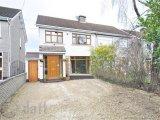 84 Ballinteer Drive, Ballinteer, Dublin 16, South Dublin City, Co. Dublin - Semi-Detached House / 4 Bedrooms, 2 Bathrooms / €339,950