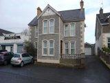 263 Ballynahinch Road, Anahilt, Hillsborough, Co. Down, BT26 6BH - Detached House / 4 Bedrooms, 1 Bathroom / £195,000