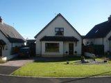 3 Whitepark Cottages, Ballycastle, Co. Antrim, BT54 6WJ - Detached House / 4 Bedrooms, 1 Bathroom / £170,000
