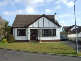 4 Bluefield Drive, Carrickfergus, Co. Antrim, BT38 7XG - Detached House / 4 Bedrooms, 2 Bathrooms / £190,000