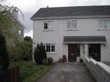 38 Cherrylawn Church Road, Blackrock, Cork City Suburbs, Co. Cork - Semi-Detached House / 3 Bedrooms, 2 Bathrooms / €190,000