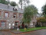 4 Homeville Court, Knocklyon, Dublin 16, South Dublin City, Co. Dublin - Terraced House / 3 Bedrooms, 2 Bathrooms / €279,950