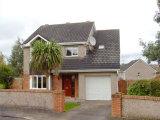 7 Pembroke Meadows, Pembroke Woods, Passage West, Cork City Suburbs - Detached House / 4 Bedrooms, 3 Bathrooms / €250,000