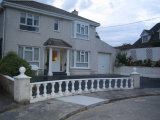 6a Foxfield Heights, Raheny, Dublin 5, North Dublin City - Detached House / 4 Bedrooms, 2 Bathrooms / €476,000