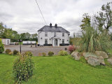 Drumcassidy, Kilnaleck, Co. Cavan - Detached House / 2 Bedrooms, 2 Bathrooms / €105,000