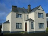 The Manse, Kileshandra, Cavan, Co. Cavan - Detached House / 5 Bedrooms, 2 Bathrooms / P.O.A