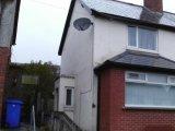 134 Joanmount Gardens, Cliftonville, Belfast, Co. Antrim, BT14 6NX - Semi-Detached House / 2 Bedrooms, 1 Bathroom / £69,950