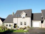 25 Kilmore Hill Road, Lurgan, Co. Armagh, BT67 0AG - Detached House / 4 Bedrooms, 2 Bathrooms / £299,000