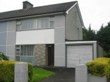 Drumnavanagh, Cavan, Co. Cavan - Semi-Detached House / 3 Bedrooms, 2 Bathrooms / €110,000