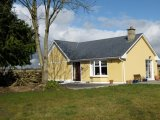 Loughruane, Castletownroche, Co. Cork - Bungalow For Sale / 3 Bedrooms, 2 Bathrooms / €195,000