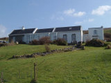 Liscoonera House, Fanore, Co. Clare - Detached House / 4 Bedrooms, 3 Bathrooms / €450,000