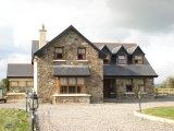 Oakwood, Kildinan, Watergrasshill, Co. Cork - Detached House / 5 Bedrooms, 4 Bathrooms / €460,000