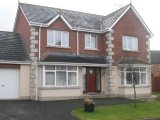 59 Newton Road, Limavady, Co. Derry, BT49 0UD - Detached House / 4 Bedrooms, 3 Bathrooms / £187,950