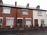 132 Broadway, Blackstaff, Belfast, Co. Antrim, BT12 6HY - Terraced House / 2 Bedrooms, 3 Bathrooms / £40,000