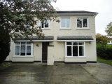 1/1a Maple Glen, Castleknock, Dublin 15, West Co. Dublin - Semi-Detached House / 5 Bedrooms, 2 Bathrooms / €229,000