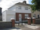 67 Mourne Road, Drimnagh, Dublin 12, South Dublin City, Co. Dublin - End of Terrace House / 3 Bedrooms, 1 Bathroom / €190,000