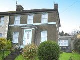 24 Assumption Place, Clonakilty, West Cork, Co. Cork - Semi-Detached House / 4 Bedrooms, 2 Bathrooms / €120,000