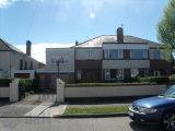 50 Crannagh Road, Rathfarnham, Dublin 16, South Dublin City, Co. Dublin - Semi-Detached House / 5 Bedrooms, 1 Bathroom / €849,950