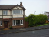 28 Upper Malvern Road, Cairnshill Road, South East Belfast, Belfast City Centre, Belfast, Co. Antrim, BT8 6DF - Semi-Detached House / 3 Bedrooms, 1 Bathroom / £149,950