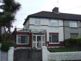 206 Ratoath Road, Cabra, Dublin 7, North Dublin City, Co. Dublin - Semi-Detached House / 3 Bedrooms, 2 Bathrooms / €195,000
