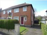 16 Carolhill Drive, Belfast City Centre, Belfast, Co. Antrim, BT4 2FT - Semi-Detached House / 3 Bedrooms, 1 Bathroom / £119,950