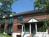 Ashleigh Manor, Windsor, Belfast, Co. Antrim, BT9 6JY - Apartment For Sale / 2 Bedrooms / £164,950