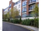 58 Thornfield Square, Watery Lane, Clondalkin, Dublin 22, West Co. Dublin - Apartment For Sale / 2 Bedrooms, 2 Bathrooms / €160,000