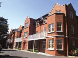 Lot 10, 6 Meadow Court, Stillorgan Park, Blackrock, South Co. Dublin - Apartment For Sale / 2 Bedrooms, 1 Bathroom / €240,000