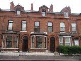 10 Brookvale Street, Belfast City Centre, Belfast, Co. Antrim - Terraced House / 4 Bedrooms, 1 Bathroom / £145,000